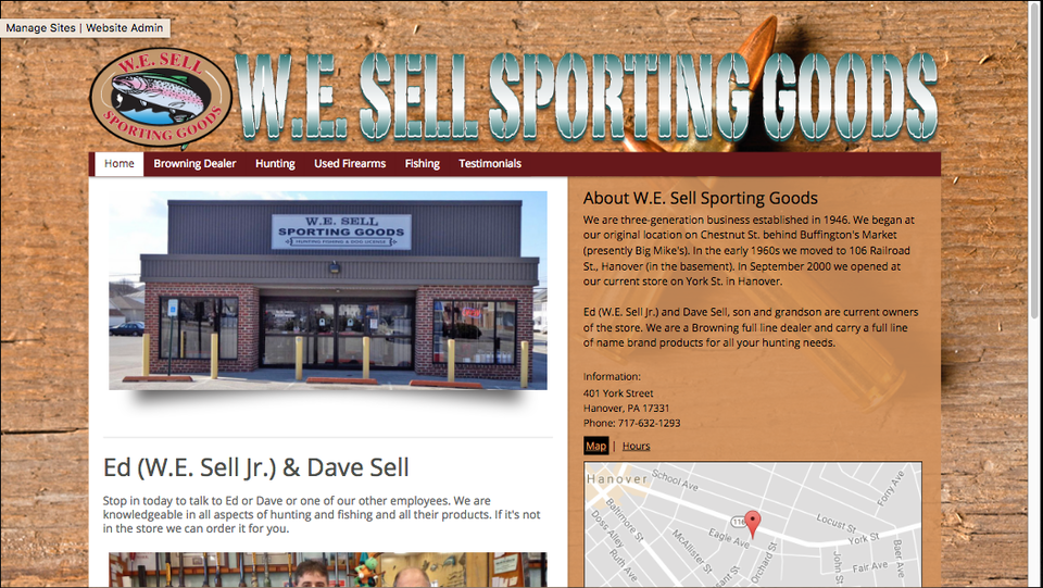 42 w.e. sell sporting goods20180305 644 1ancq2a