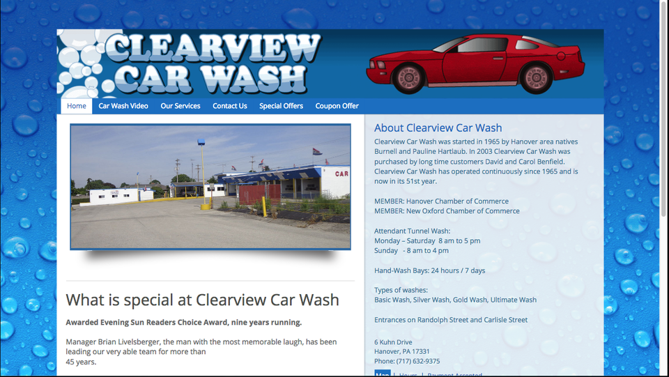 05 clearview car wash20180305 30494 1x4h1wf