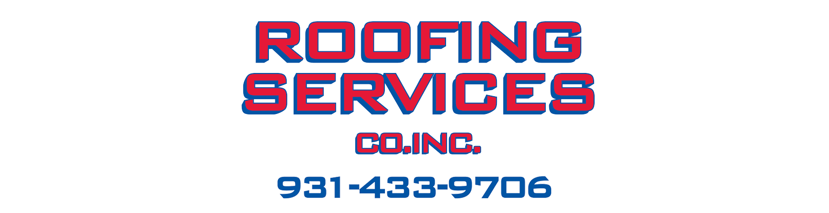 Roofing Services Co Inc