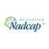 Nadcap resized