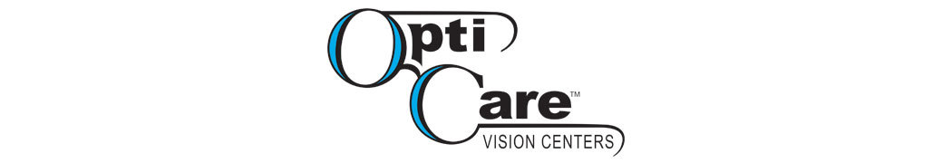 OptiCare Vision Centers