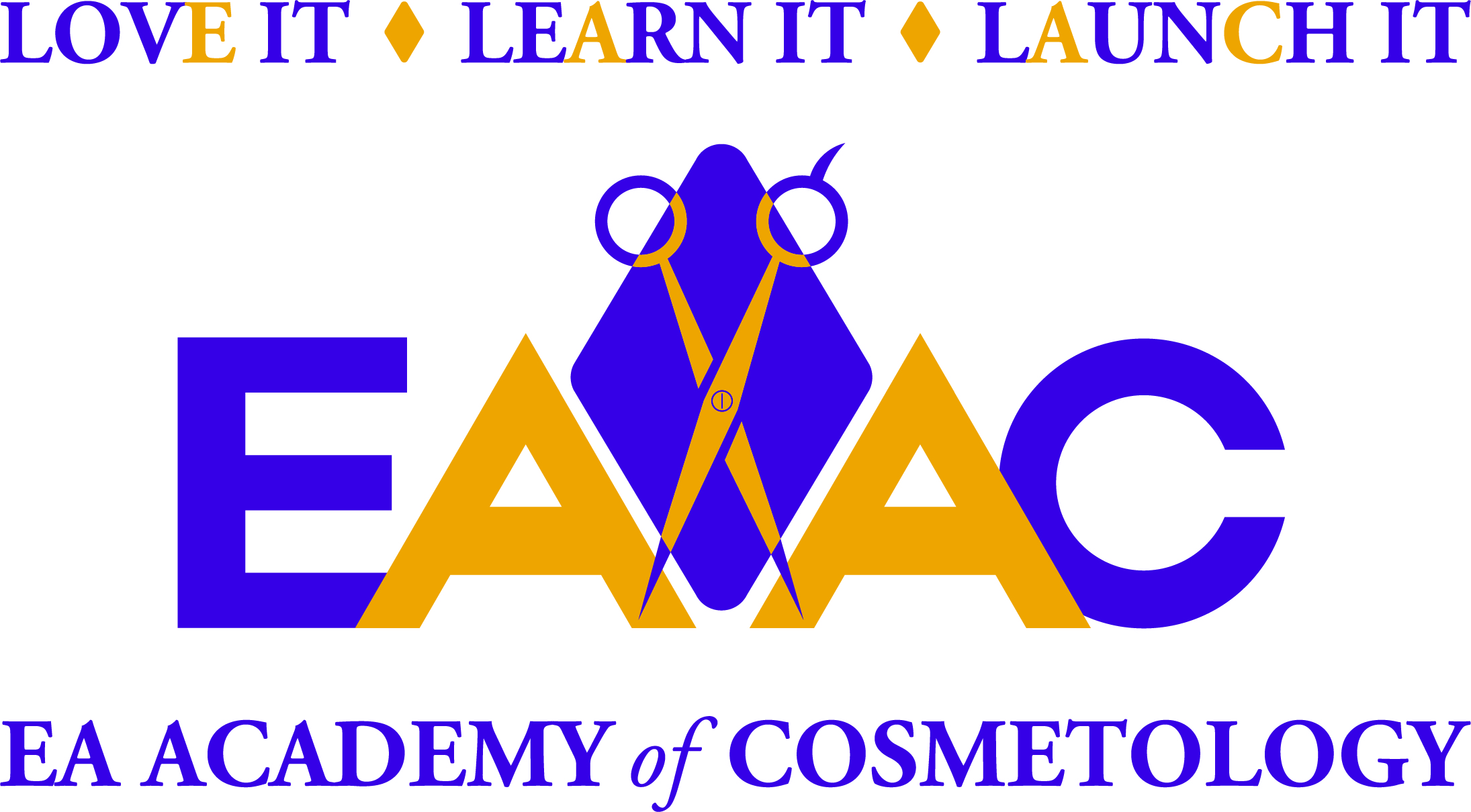 Eastern Arizona Academy of Cosmetology