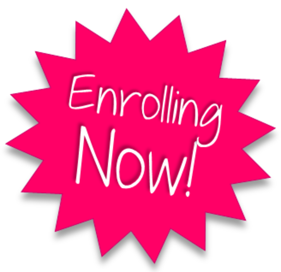 Enrolling now20180304 14337 djuof1