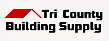Tri County Building Supply