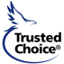 Trusted choice logo 36020170417 27871 16xf799
