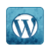 Wordpress20161120 7416 10bakmk