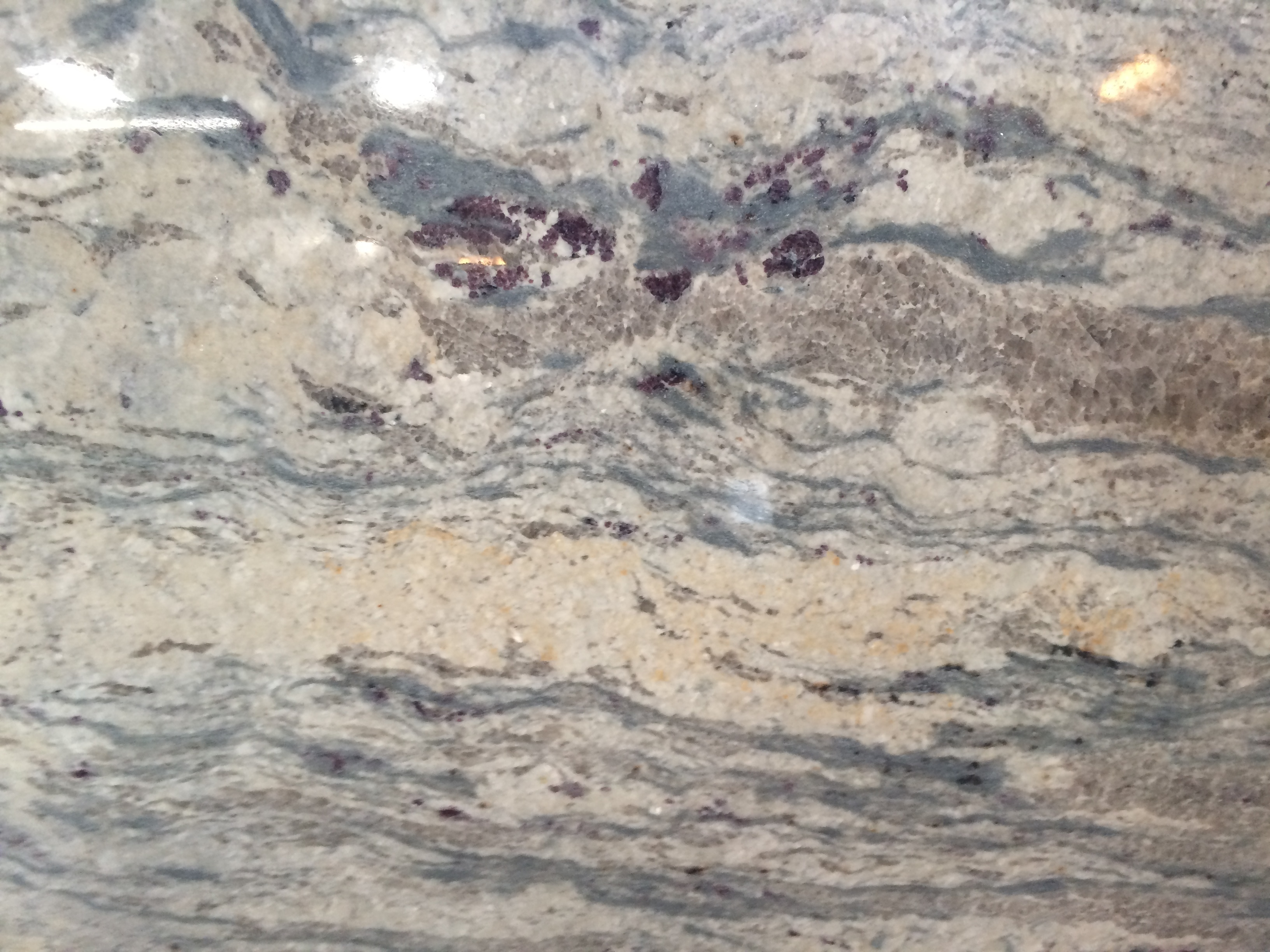 Granite Colors Granite Passion Llc Albuquerque Nm 505 242 1007