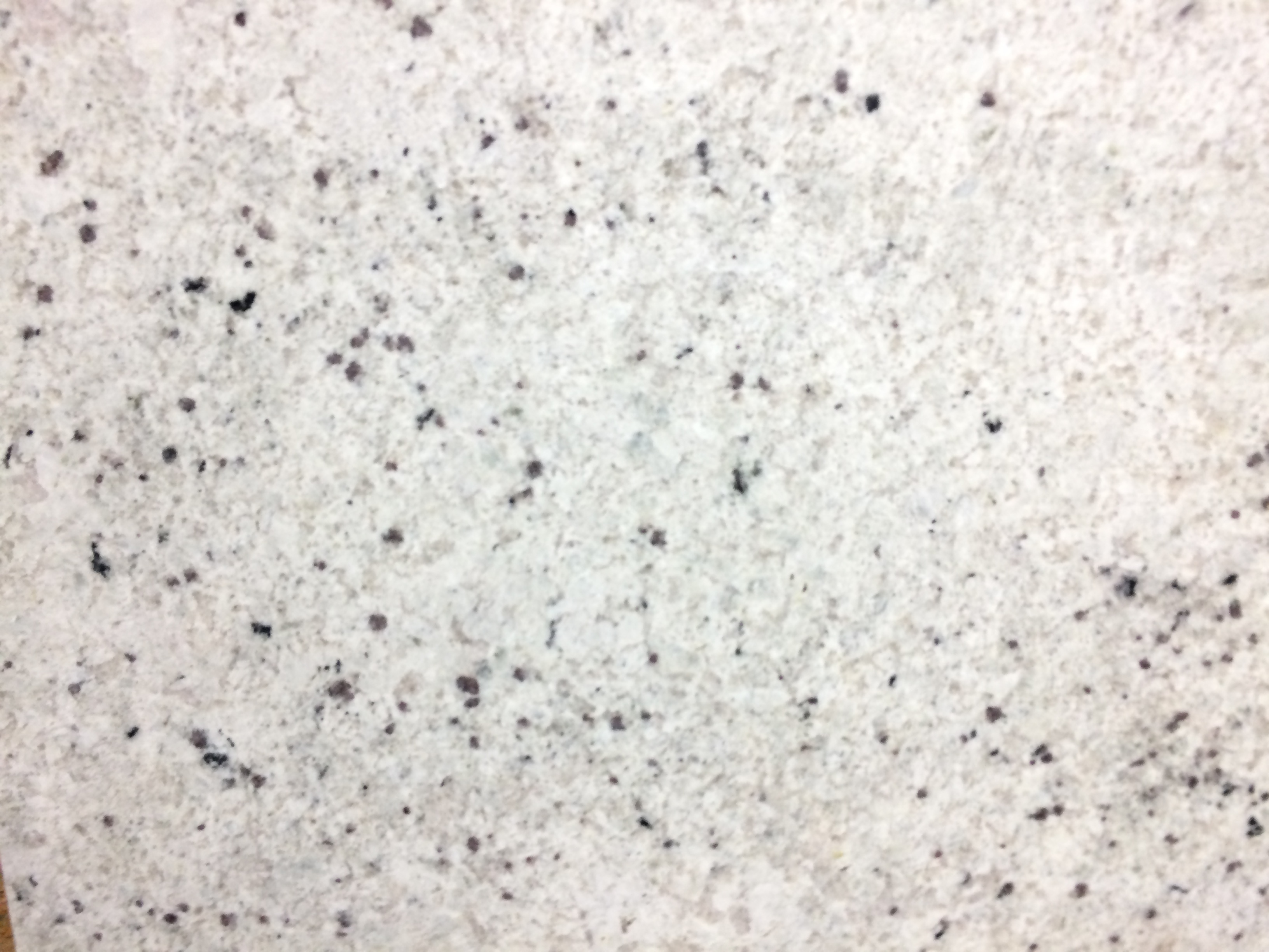 Colonial White Granite Color At Pion In Albuquerque New Mexico
