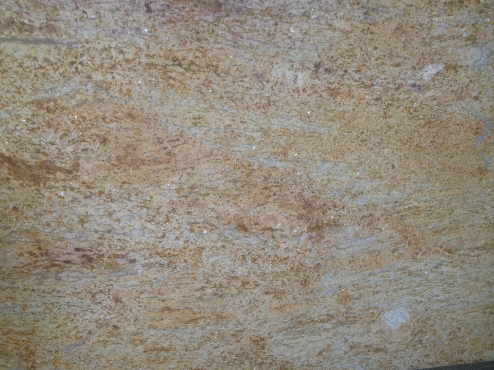 Granite Colors Granite Passion Llc Albuquerque Nm