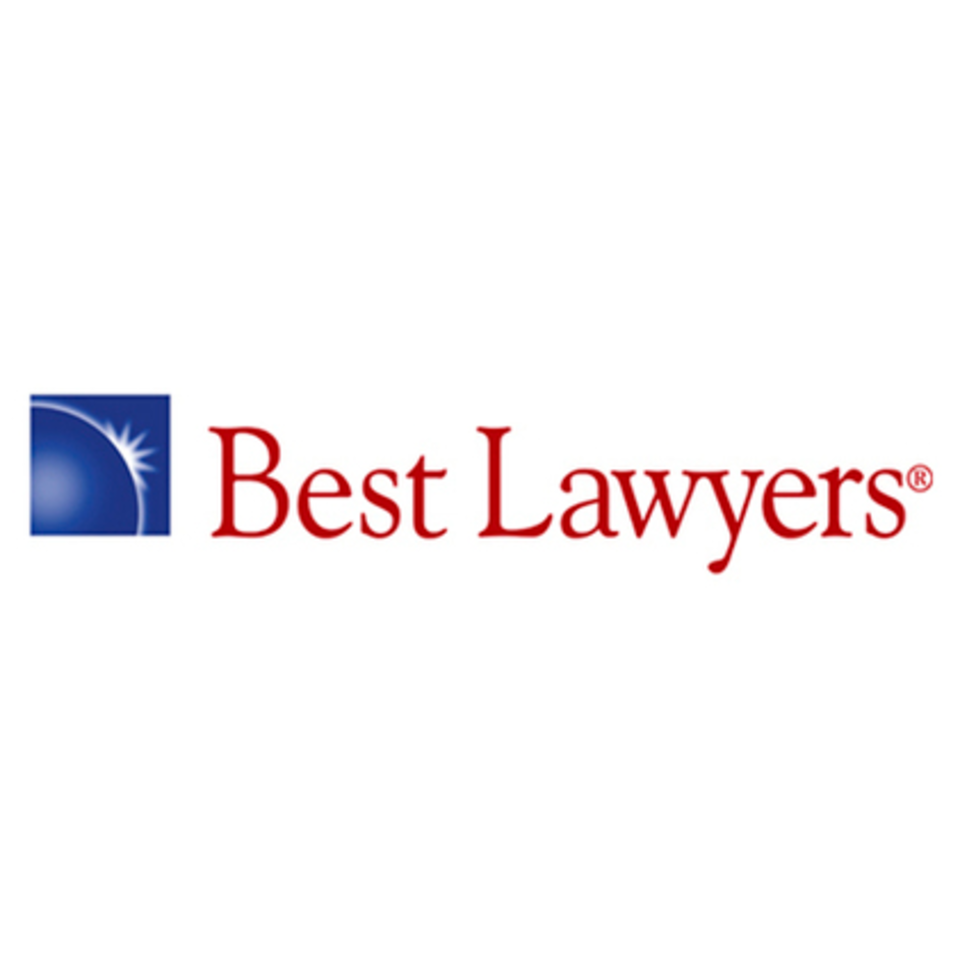 Best lawyers20160426 16685 y0srl9