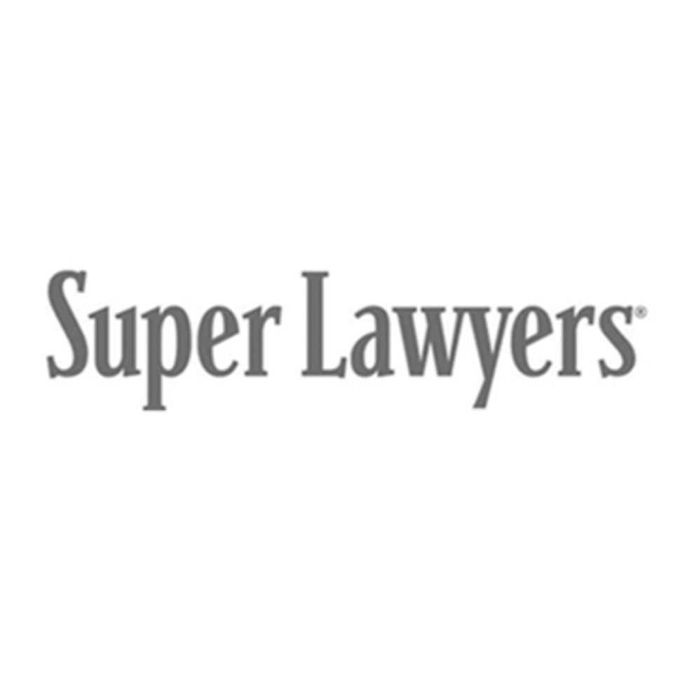 Super lawyers20160426 16685 1mzk5wg