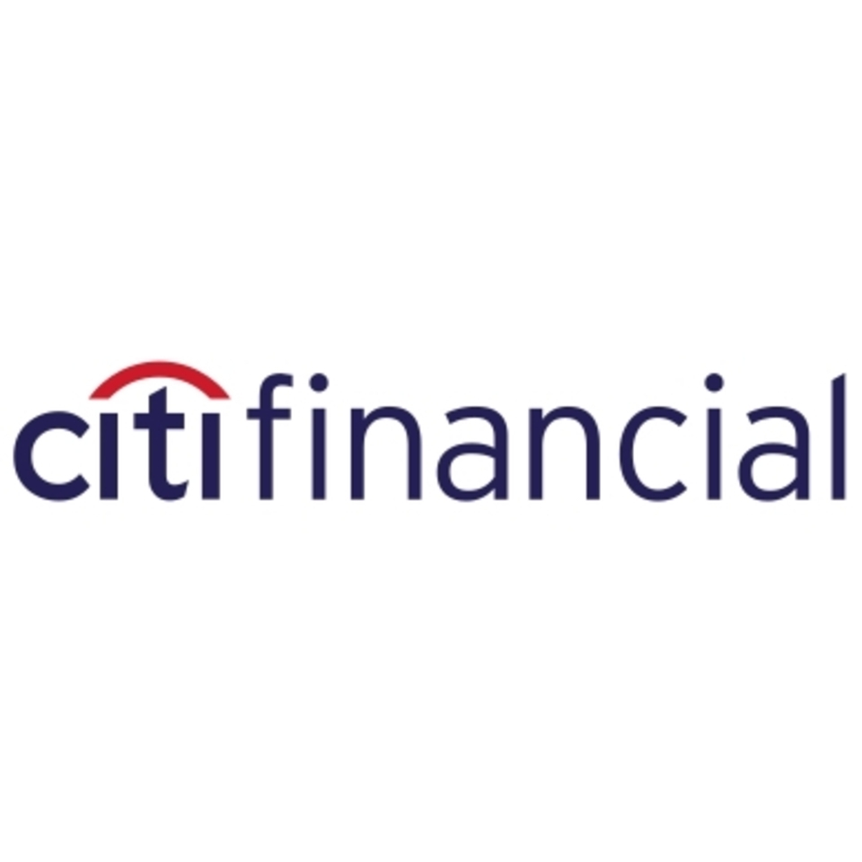 Citifinancial logo 3dd40620130430 19047 shjfsf 0 960x960