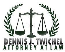 Dennis J. Twichel Attorney At Law