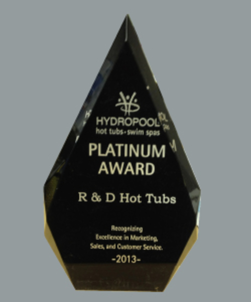 Rd hot tubs awards220140402 31316 1i5xljj