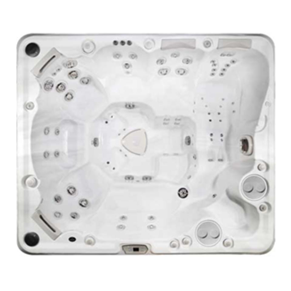 Buttons  hot tubs9