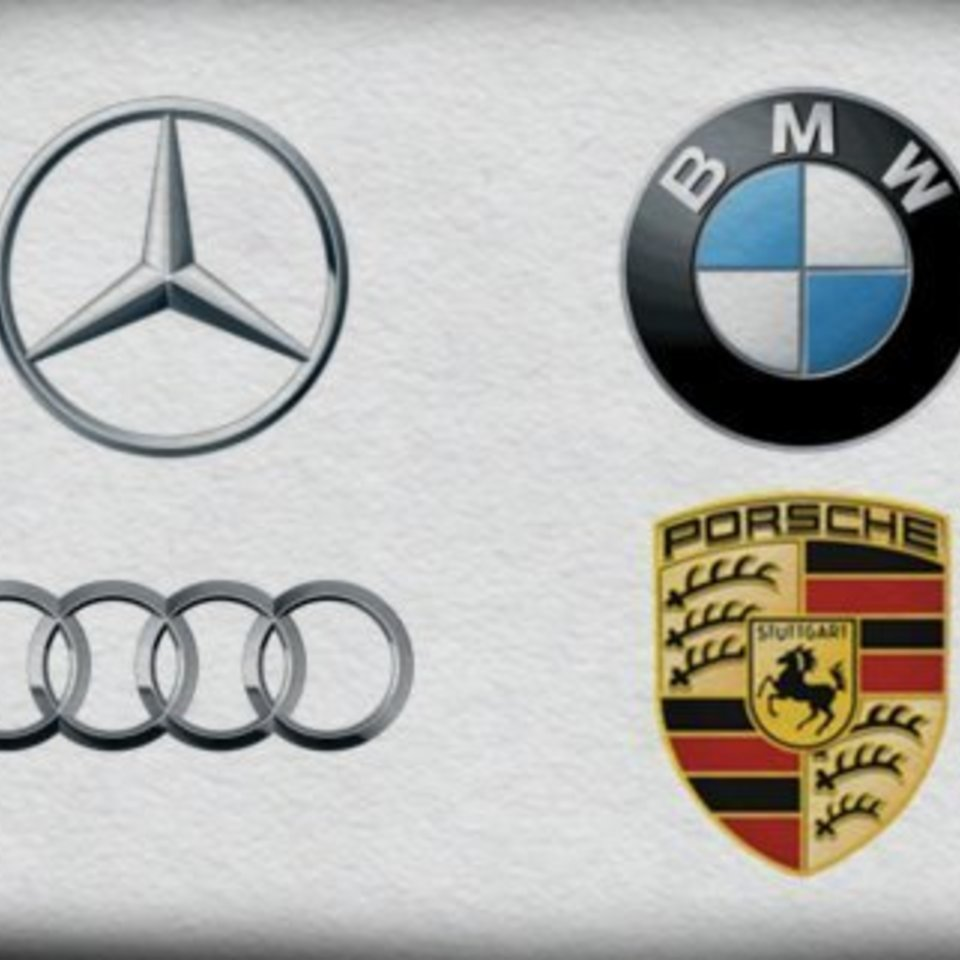 German brands logo20160328 17728 g7kc64 960x960