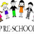New preschool logo20140606 25838 1c8nler