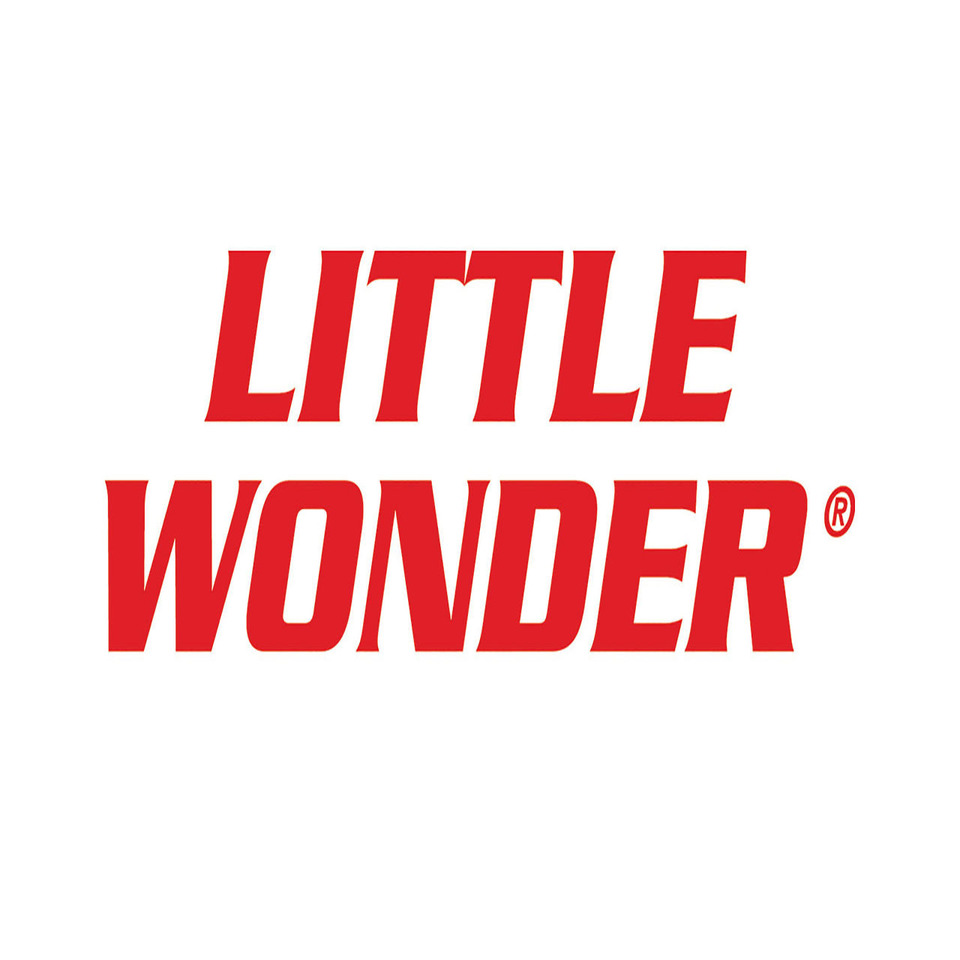 Little wonder logo 1091053220160407 23090 wiq4lw