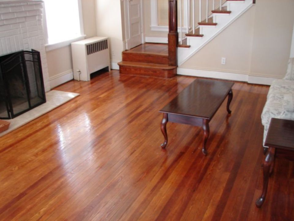 Get free flooring installation estimates cost or hardwood for Hardwood floor estimate