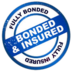 License bonded insured20160501 26192 1c7wpzk