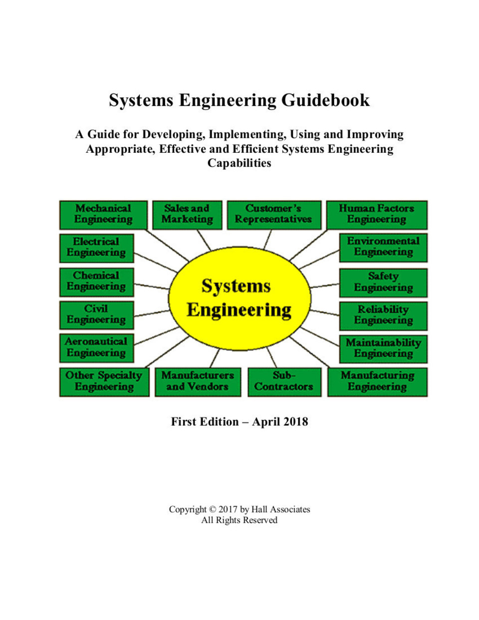 Systems engineering guidebook   isbn 978069209180720180420 2080 cx67ln