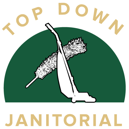 Top Down Janitorial