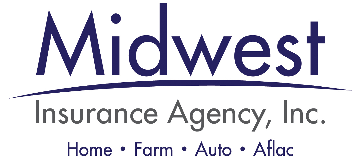 Midwest Insurance