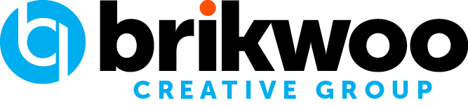 Brikwoo Creative Group