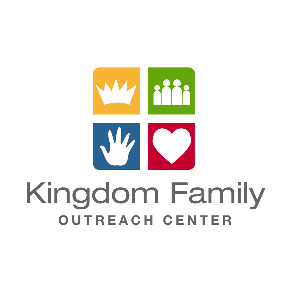 Kingdom family outreach logo20160513 21372 dk2a5t
