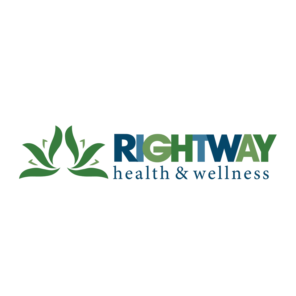 Rightway health and wellness logo20160513 21372 1oo3nw6