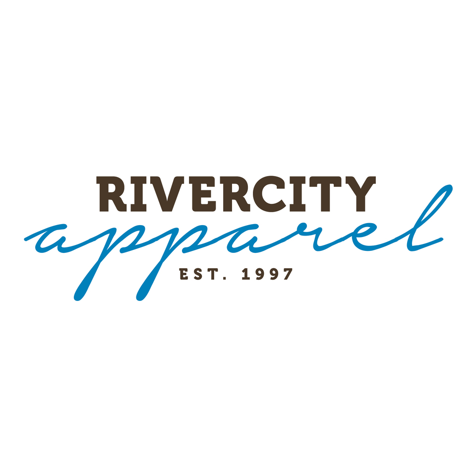 Rivercity apparel logo20160513 24625 1vpxplv