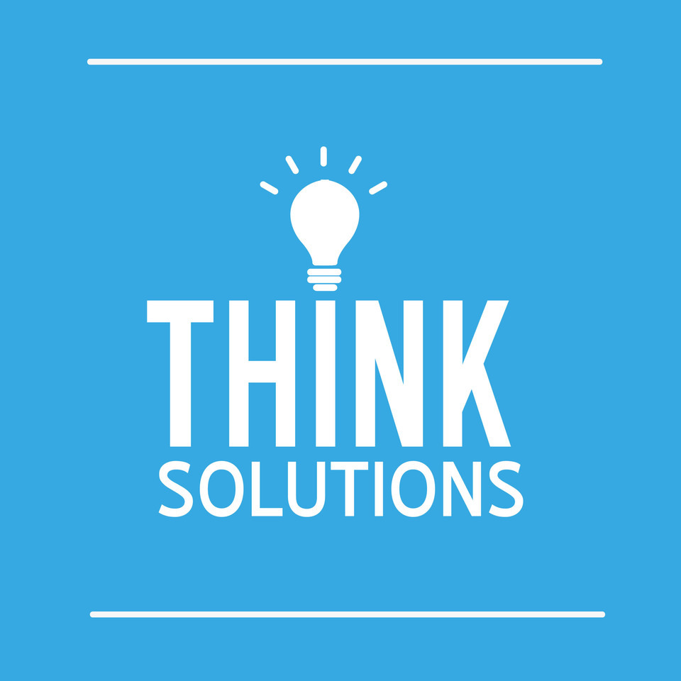 Thinksolutions20170815 30029 1m5afyq 960x960