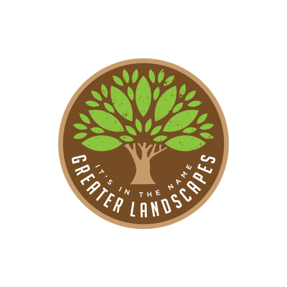 Greater landscapes logo for web