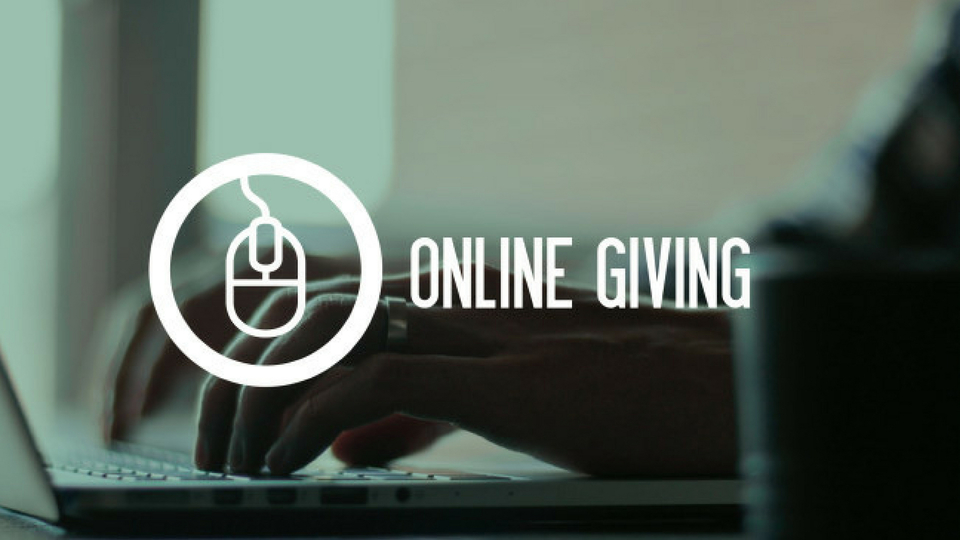 Online giving jpeg