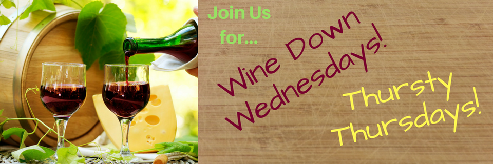 Formaggio pizza wine down wednesdays20171215 9949 1nr9ap2