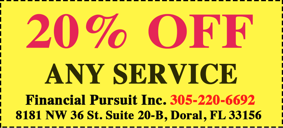 Financial pursuit 20  offycoupon20170718 13338 1dkncr7 960x435