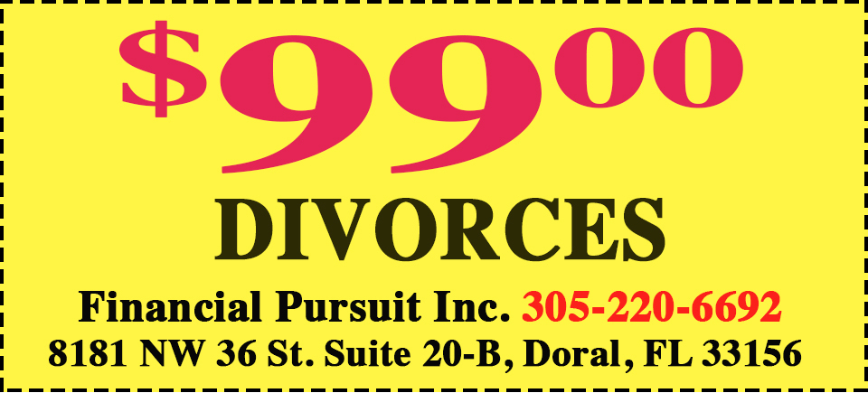 Financial pursuitdivorcecoupon20170718 14429 zzeosa 960x435