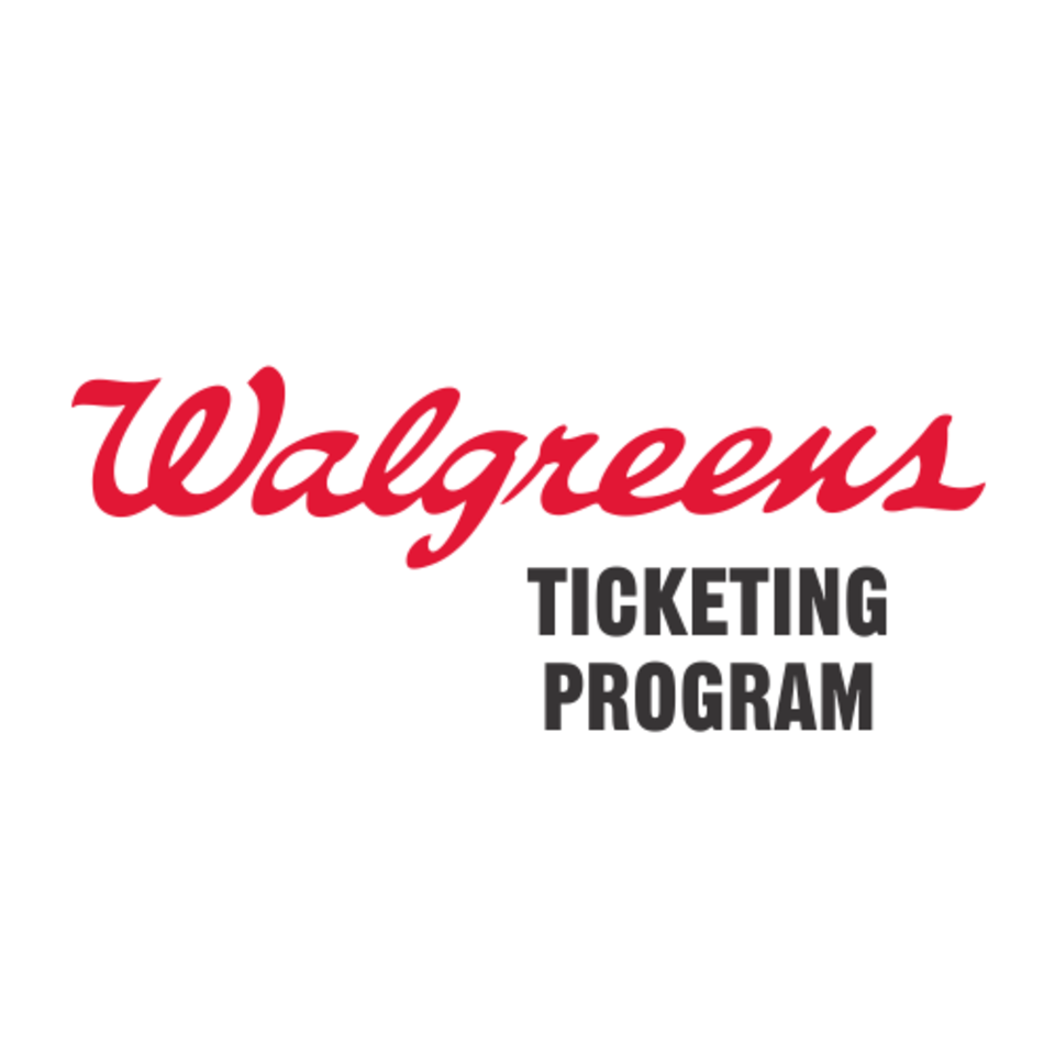Walgreens ticketing program block20161126 26987 1hzmg7s 960x960