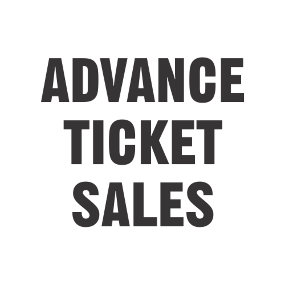 Advance ticket sales block20161126 26987 qiae50 960x960