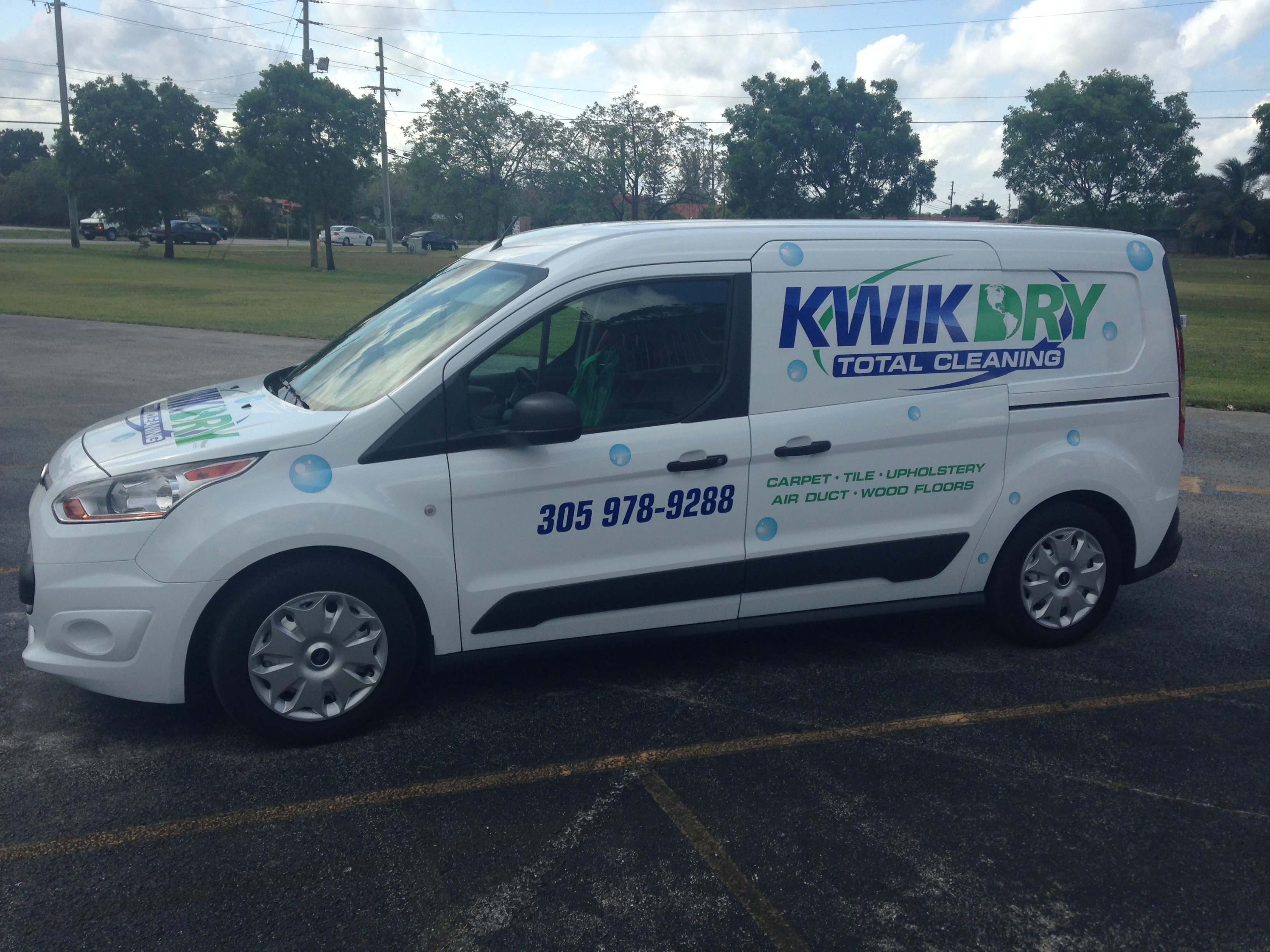 Become a carpet cleaning dealer kwik dry total cleaning dealership not a franchise but a dealership solutioingenieria Image collections