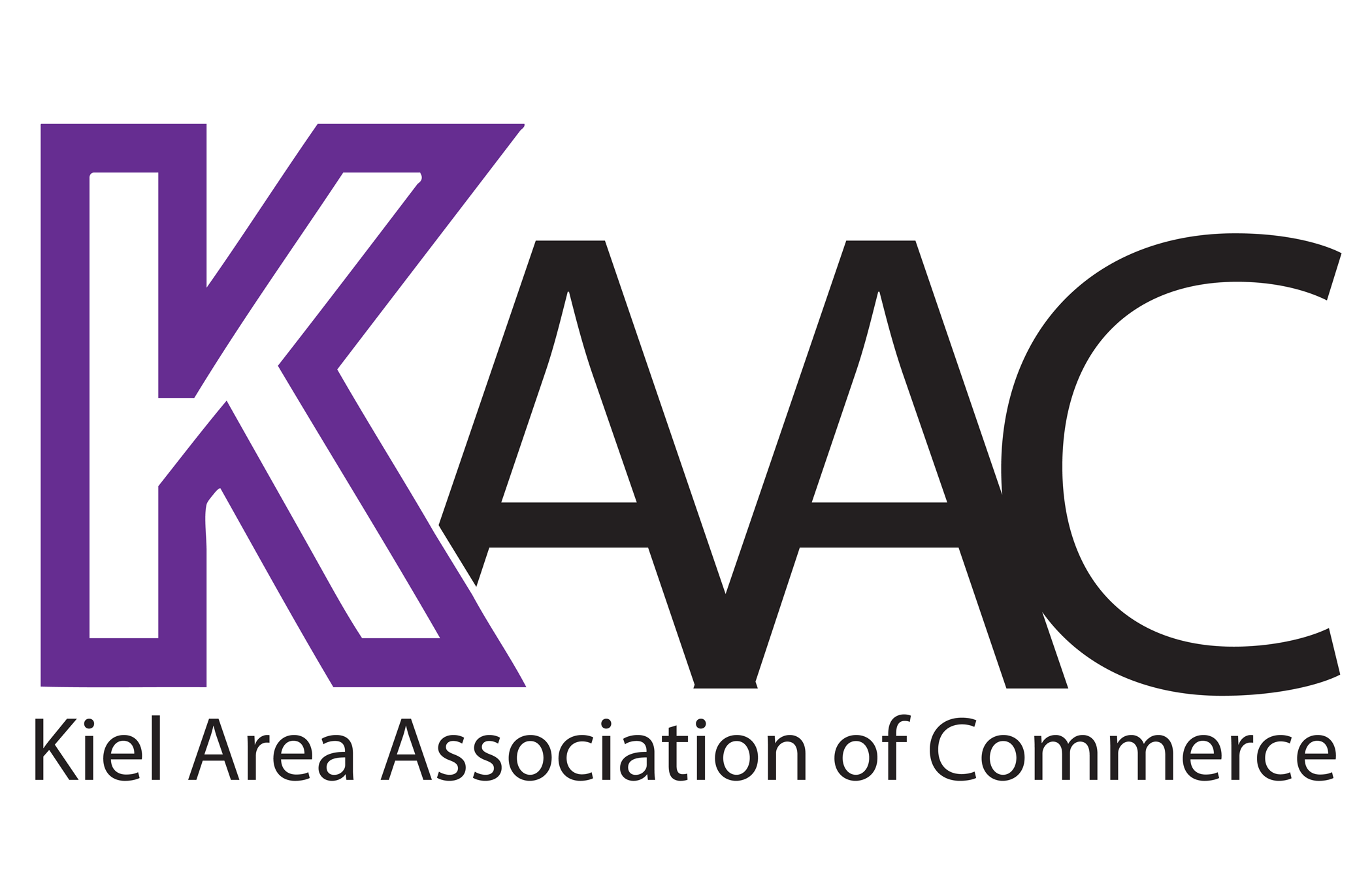 Kiel Area Association of Commerce