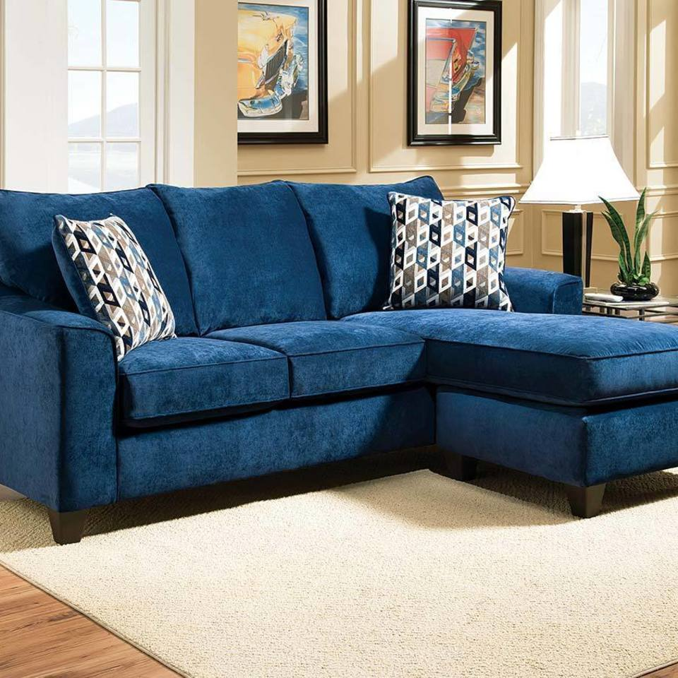 2957 elizabeth royal blue sectional20160503 32309 15kkbyc 960x960