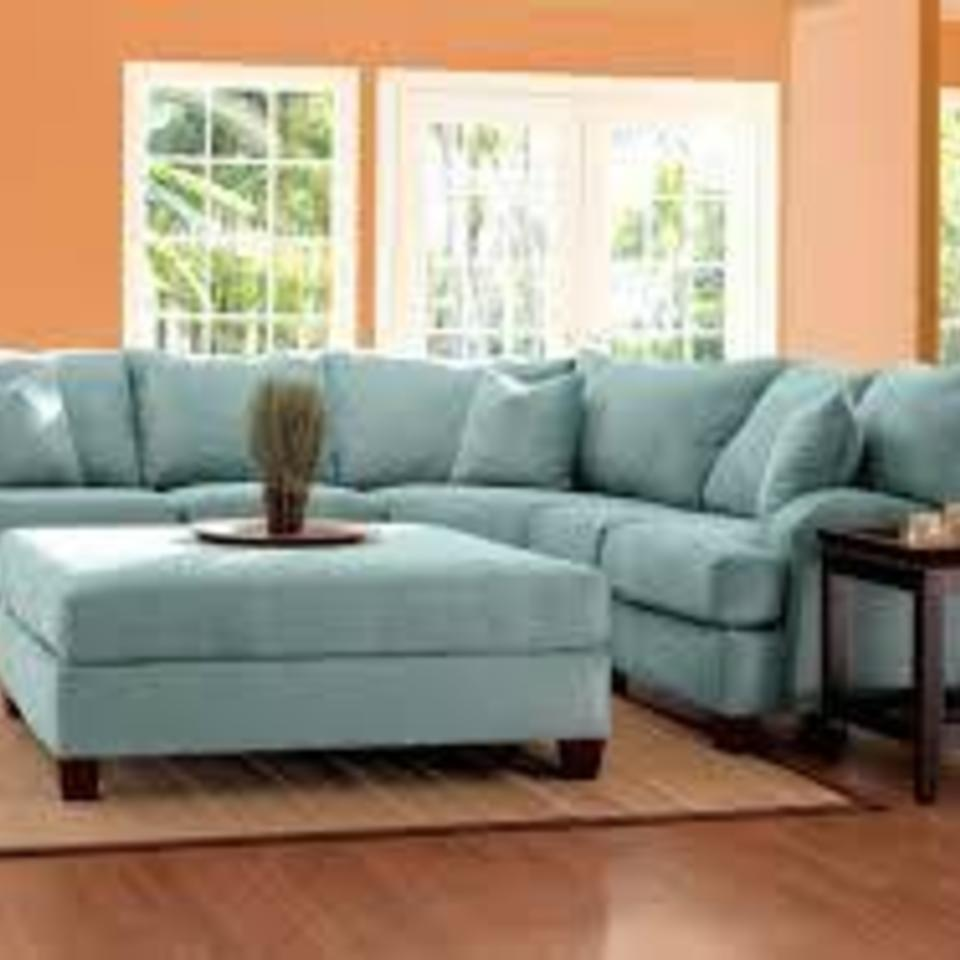 Light blue sectional20160506 15274 a41t4s 960x960