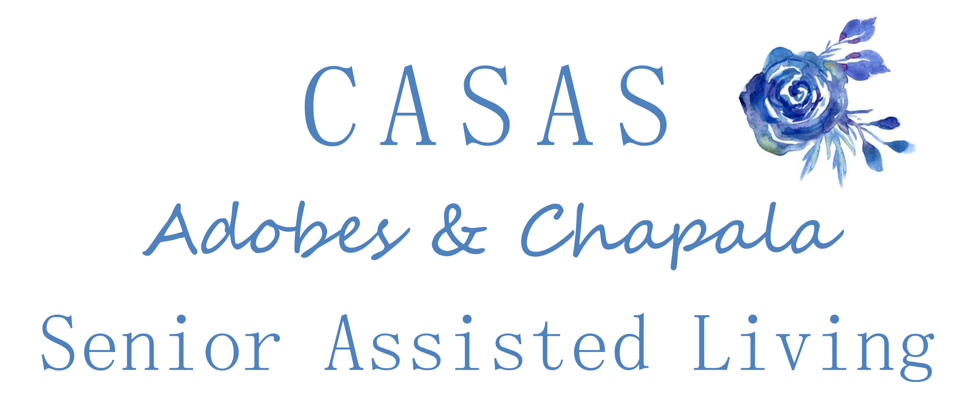 Casas Assisted Living