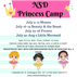 Summer camp to email and post20180511 17587 j0nqca