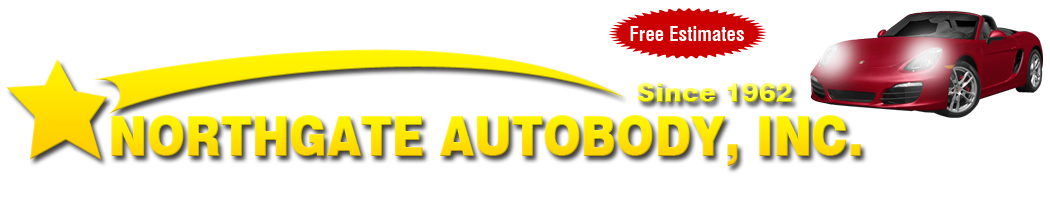 Northgate Automotive
