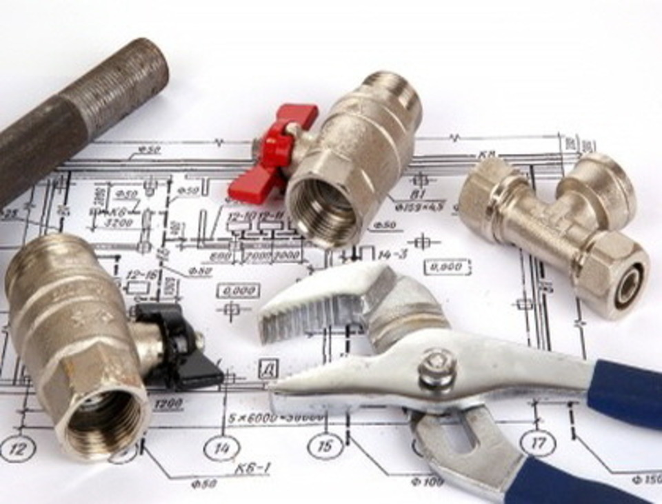 Plumbing consulting services20130709 22107 13yrytl 0