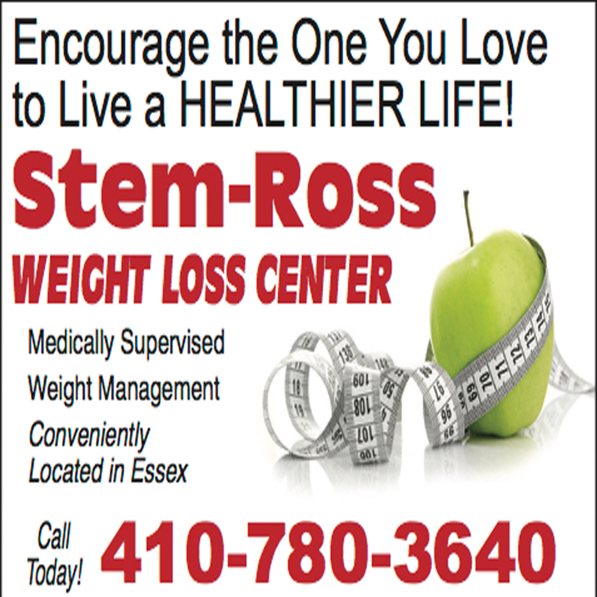 Medical Weight Loss Miami Fl