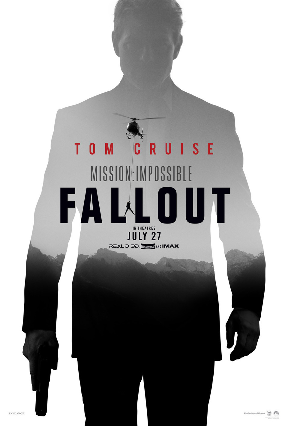 Missionimpossiblefalloutposter