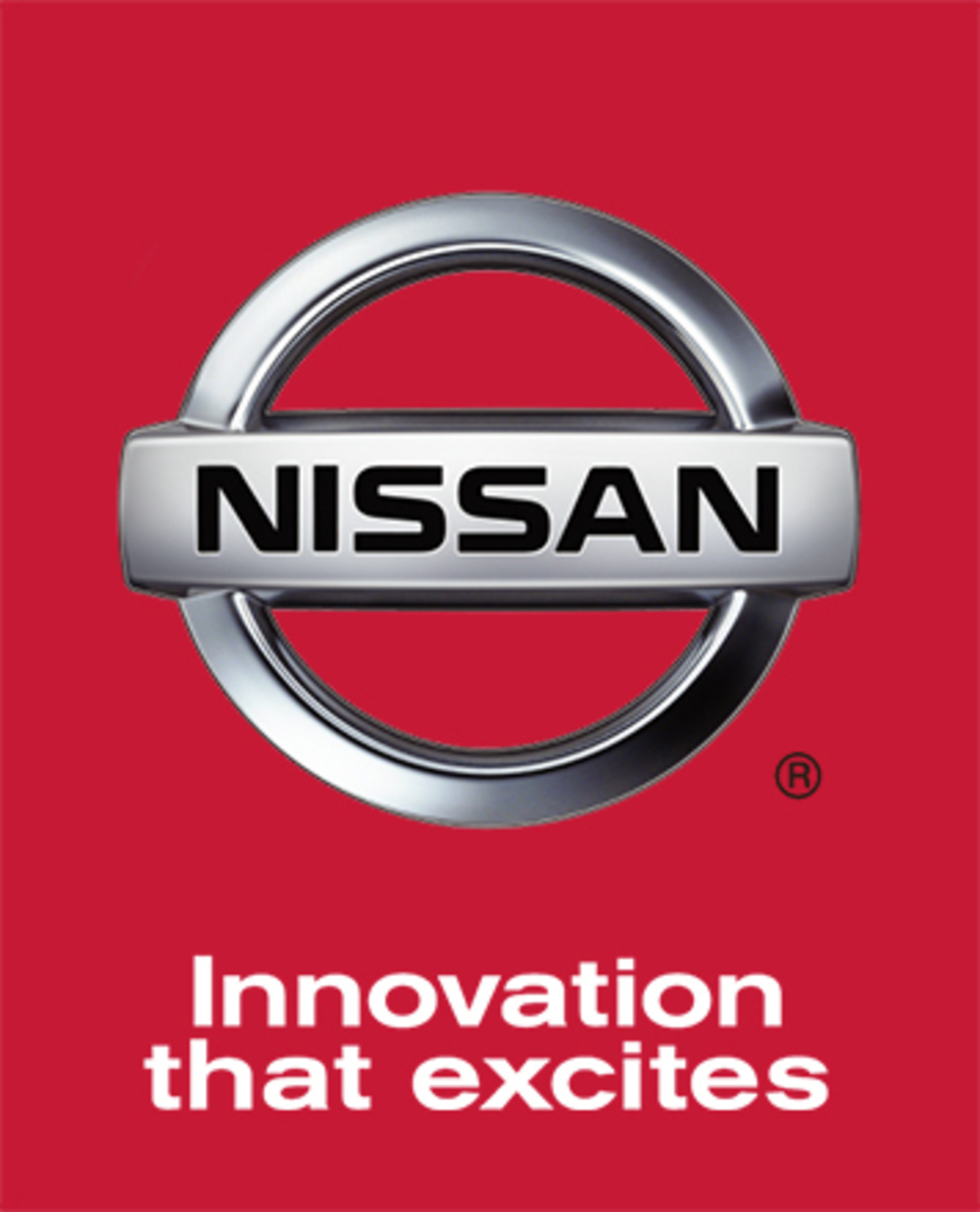 Nissan North America, Decherd Plant 1